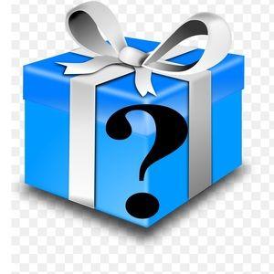 Other - Mystery Box!! Boys size 12/14